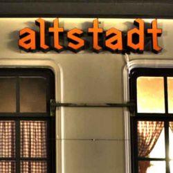 Altstadt_Gevel_Allard_Boer_Uitsnede1600