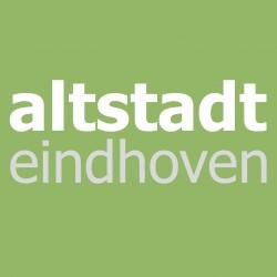 Altstadt Eindhoven Logog