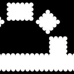 P-logo-black_90