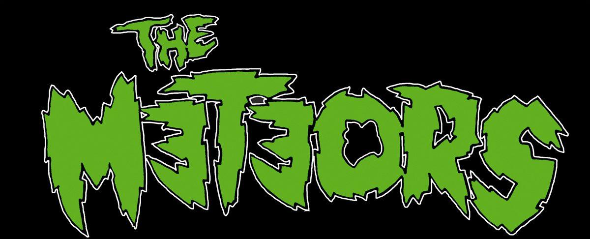 The_Meteors-logo