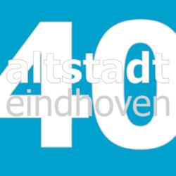 40 jaar Alt-DJ's